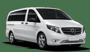 Mercedes-Metris-Wheelchair-Accessible-Ambulette-Li